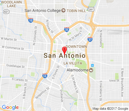San Antonio Local 24 Hr Locksmith San Antonio, TX 210-780-6519