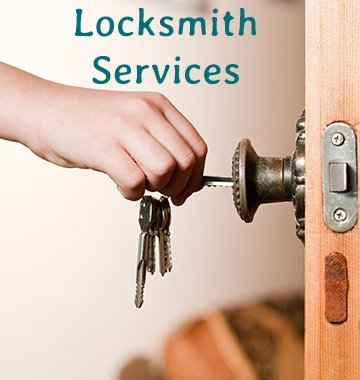 San Antonio Local 24 Hr Locksmith, San Antonio, TX 210-780-6519
